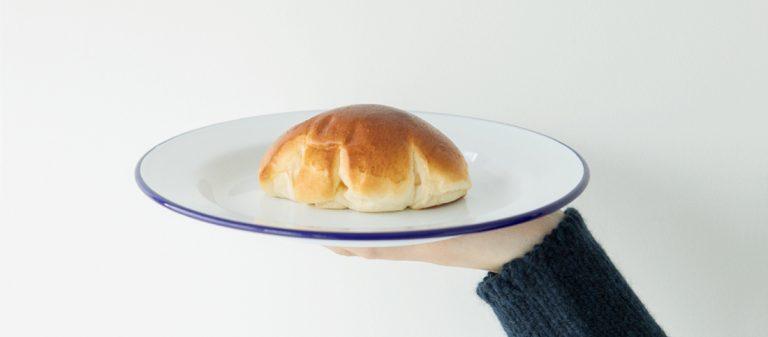 <span>みんな大好き!</span> パン特集から厳選した、おいしいパンのまとめ記事。