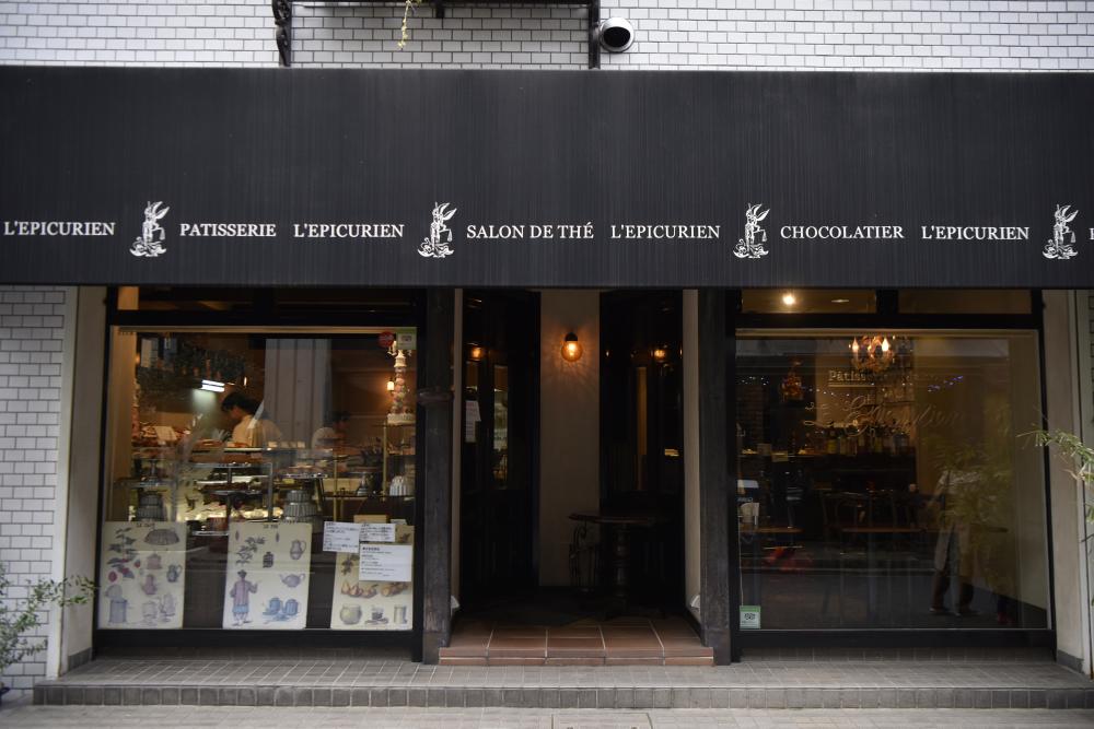 lepicurien_0043