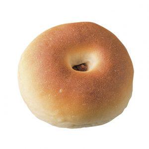 木村屋あんぱんだけじゃない!都内で買える元祖パン6つ。