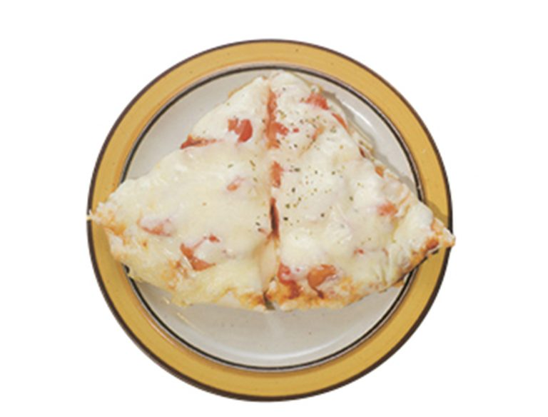 "<span class=""title"">TONY's PIZZA</span>"