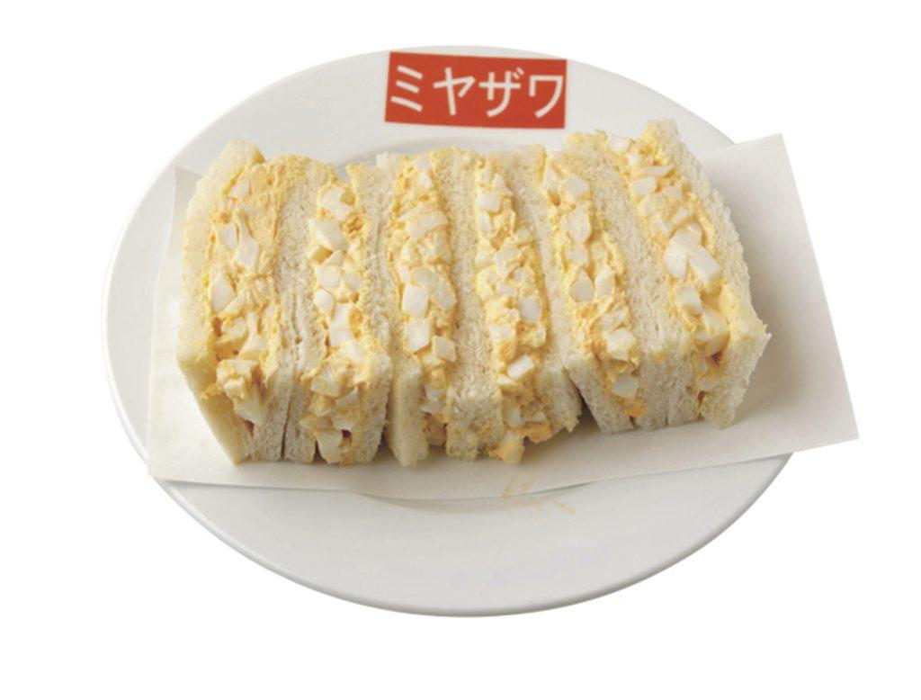 shop_DMA-miyazawa6