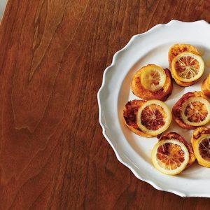 一工夫でいつものパンがスイーツに!レシピ本『キップルとおやつパン パンで作るかんたんスイーツ』がかわいい。