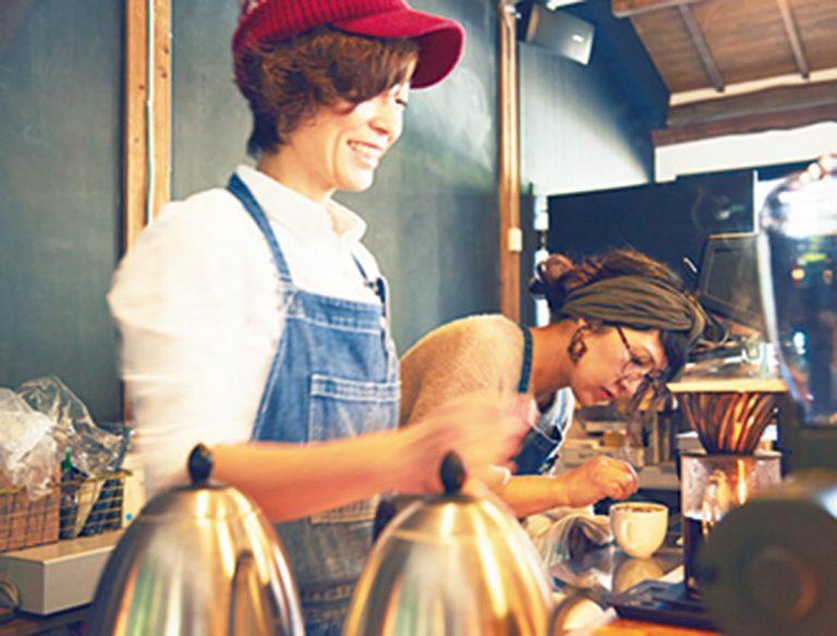 "<span class=""title"">OIMO cafe</span>"