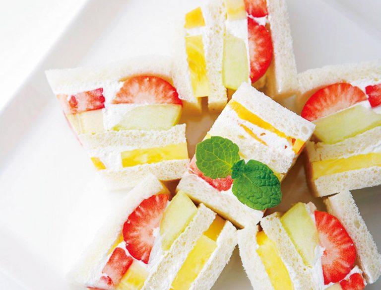 "<span class=""title"">Fruit & Cafe HOSOKAWA</span>"