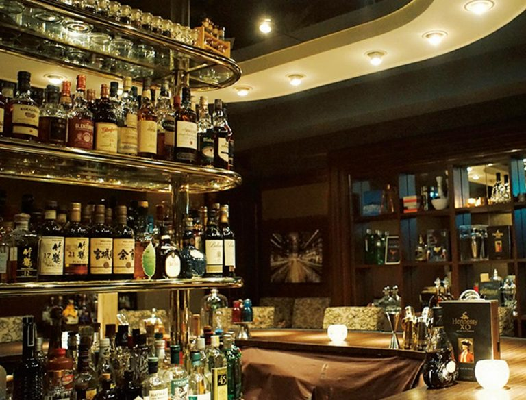 Bar Vie Lembranca