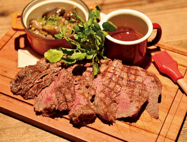 """<span class=""""title"""">Campfired Grill & Café THE BANFF</span>"""
