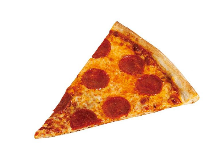 "<span class=""title"">PIZZA SLICE 2</span>"