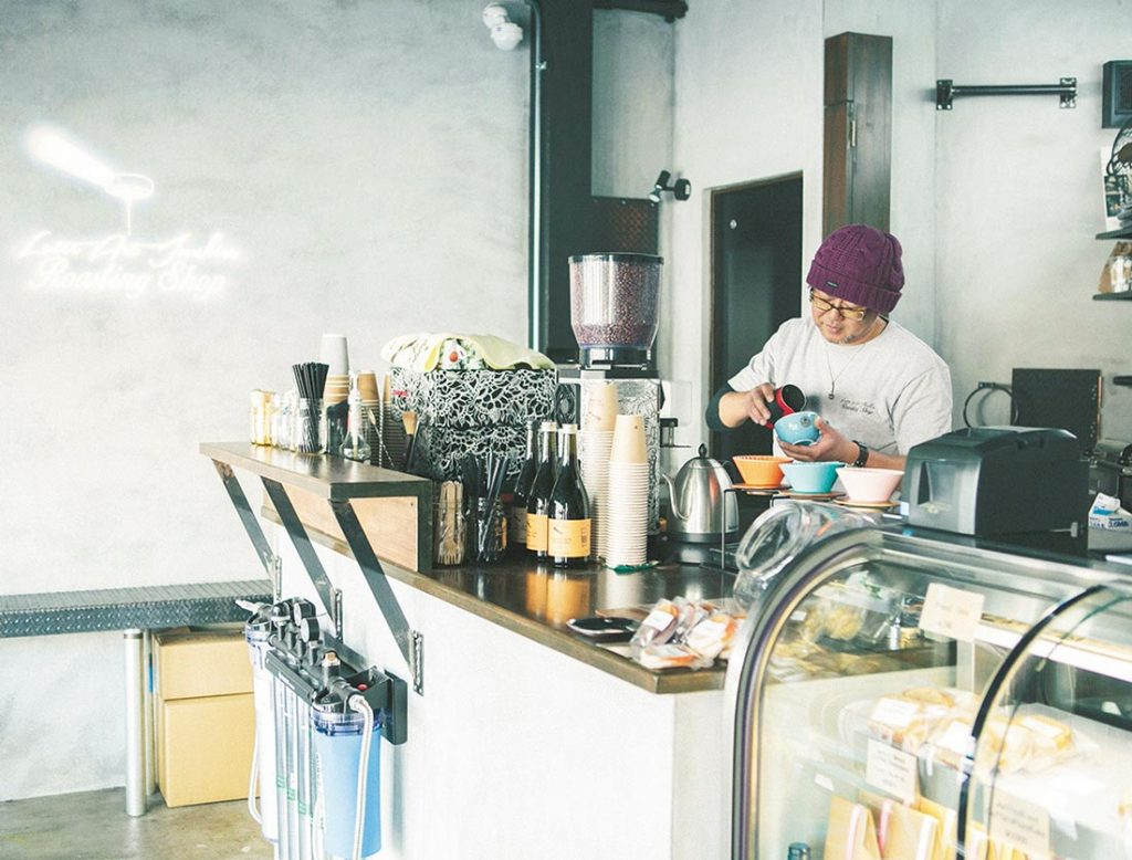 DMA-coffee_034