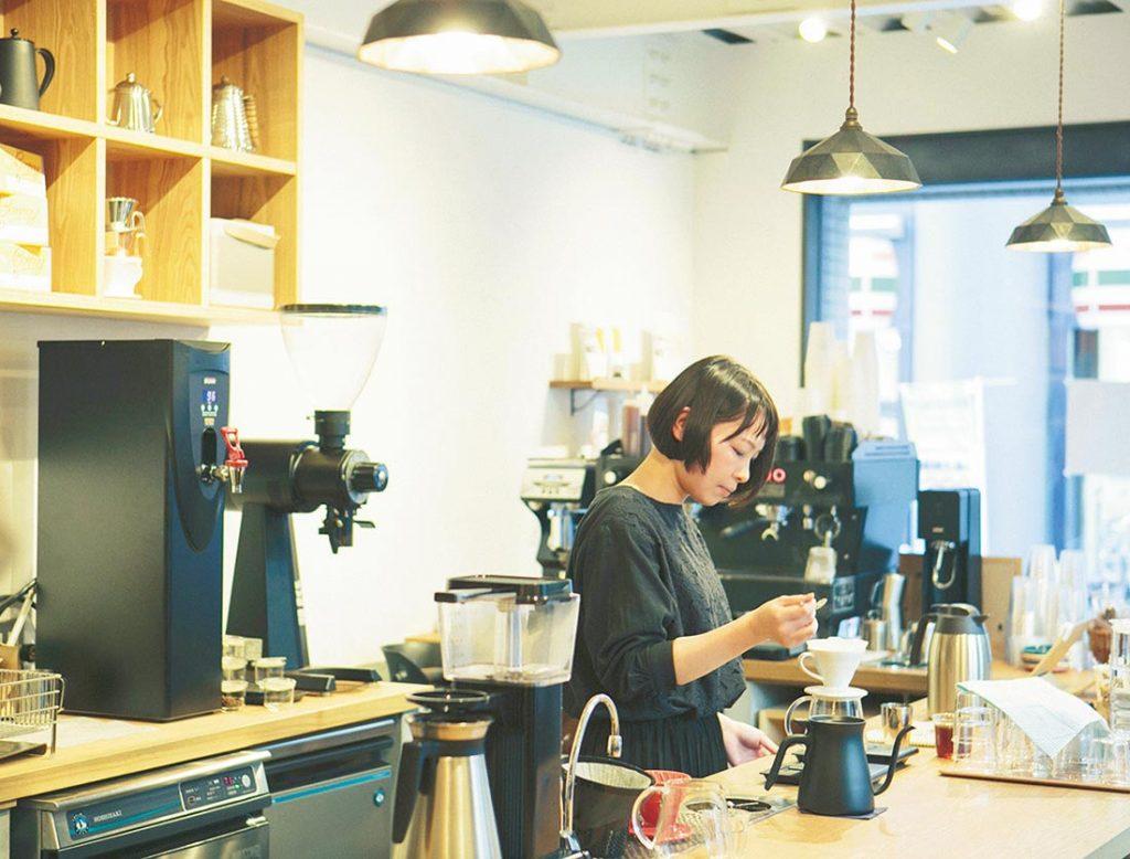 DMA-coffee_204