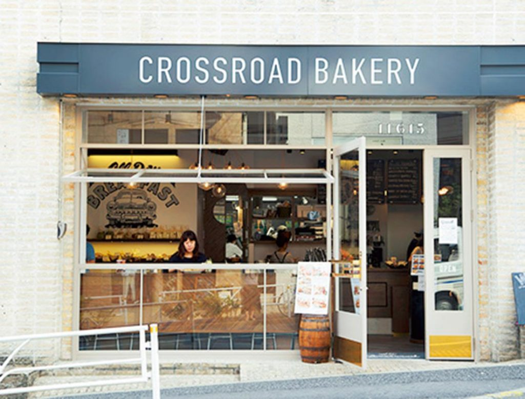 DMA-crossroad-bakery023