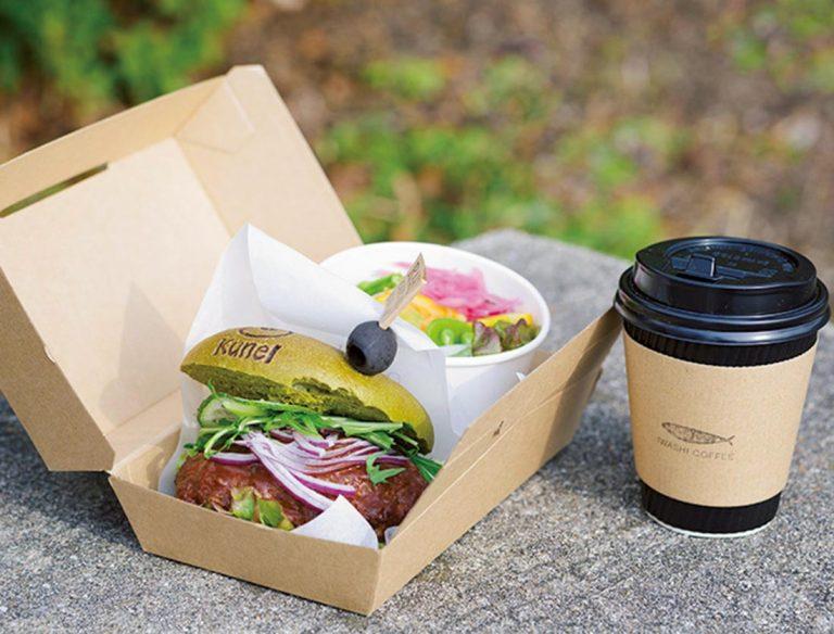 RAKU CAFE AND GALLERY