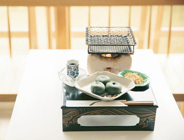 "<span class=""title"">お茶と酒 たすき</span>"