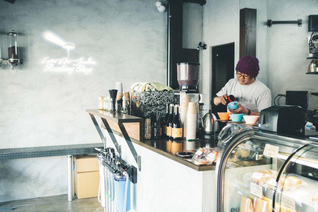 coffee_034
