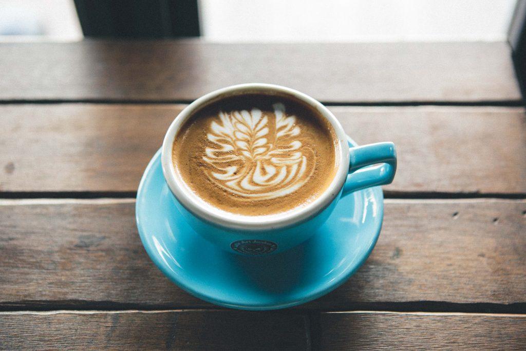 coffee_040