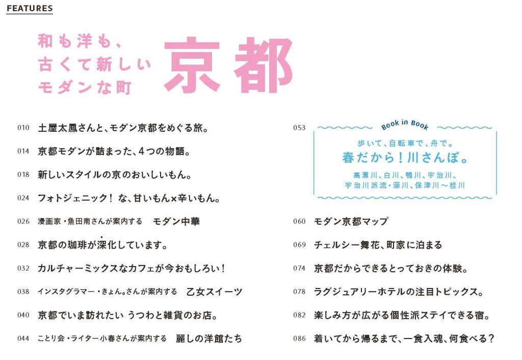 mokuji_HANAKO1131_009