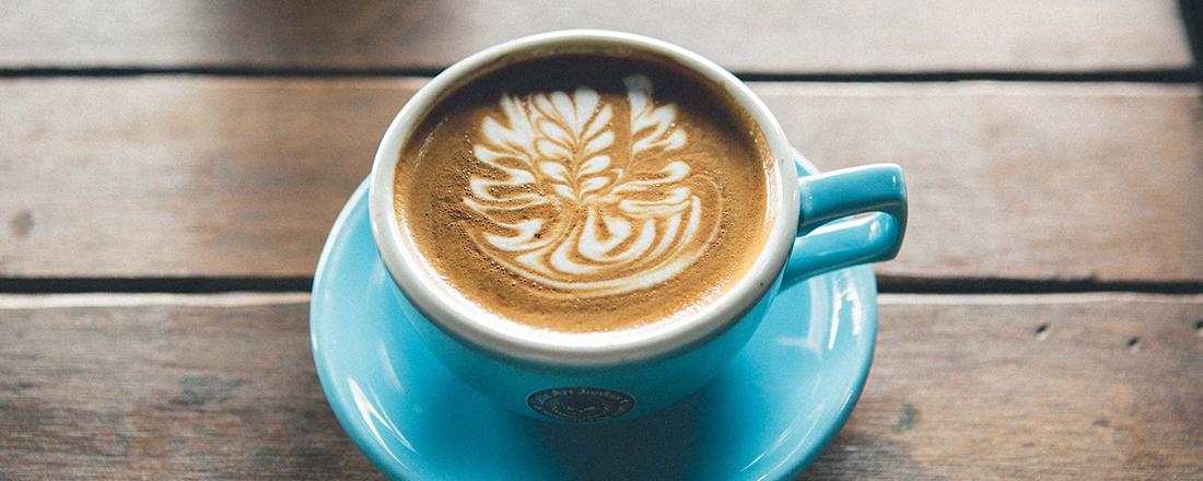 美味しさに妥協なし。ラテアートチャンピオンのこだわりが詰まったコーヒーショップに注目!