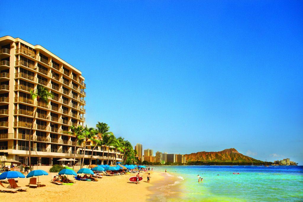 s_ORF_65614172_outrigger-reef-waikiki-beach-resort-exterior-hero-1