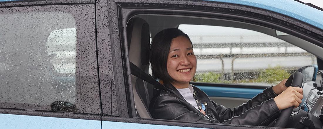 東京から本牧経由でいざ葉山!片道3時間で、ドライブの楽しさをどれだけ見つけられるのか?