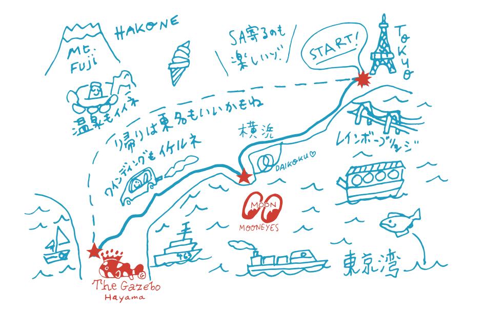 3_map