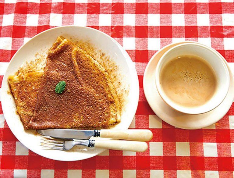 """<span class=""""title"""">café du liévre うさぎ館</span>"""