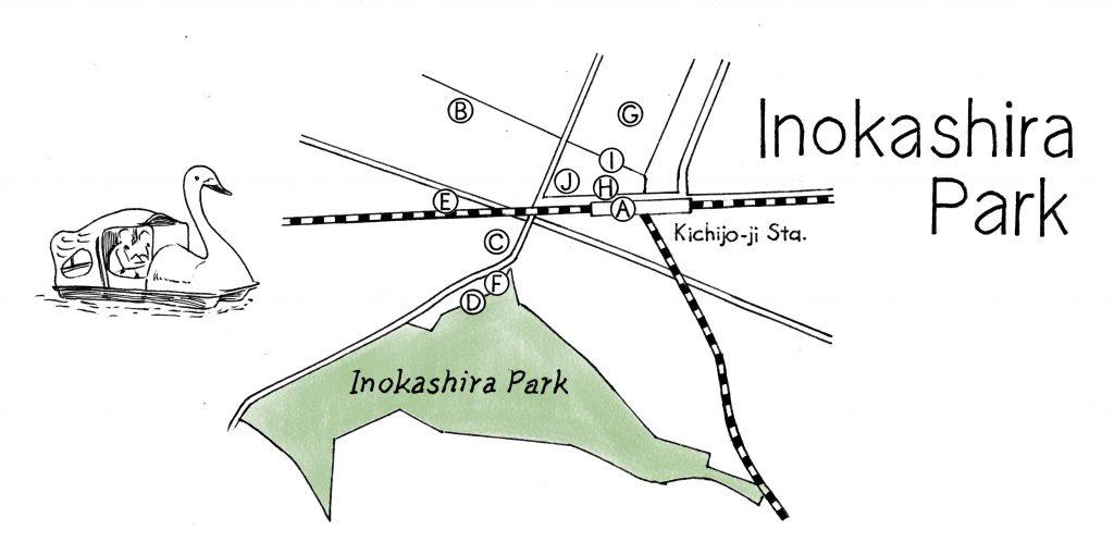 inokashiraatari