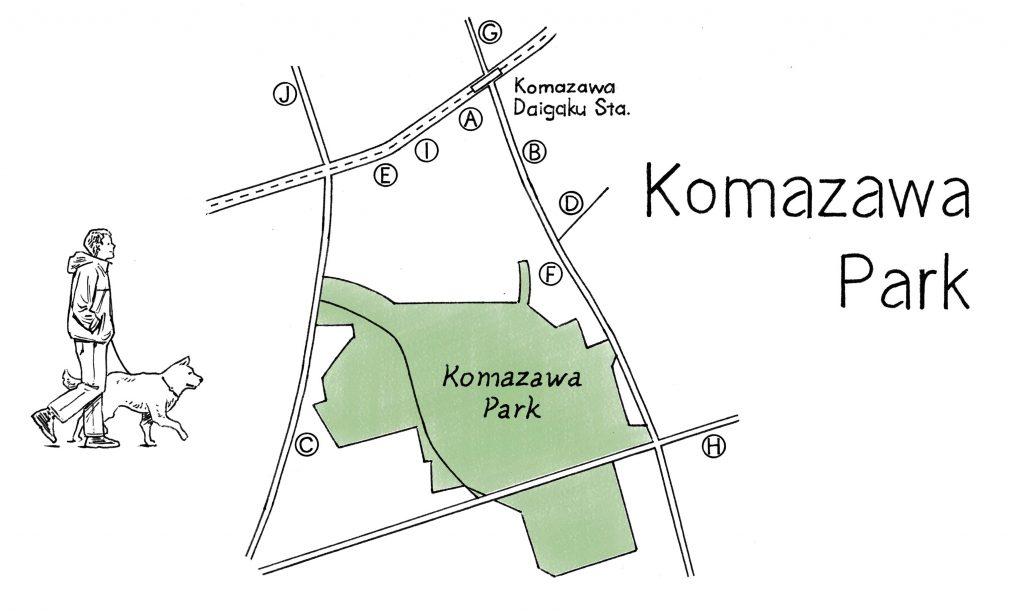 komazawaatari