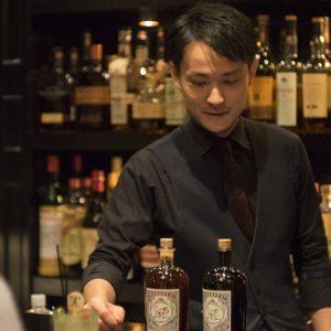 ビオワインがすすむビストロにこだわりカクテルのおしゃれバー…恵比寿の夜をとことん楽しむハシゴコースとは?