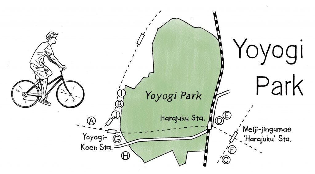 yoyogi-reatari