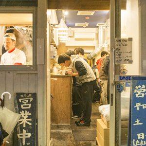 香川のソウルフード、讃岐うどんが再びキテる理由とは?