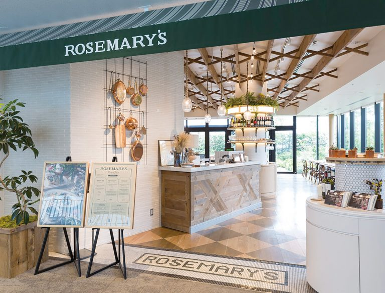 """<span class=""""title"""">ROSEMARY'S TOKYO</span>"""