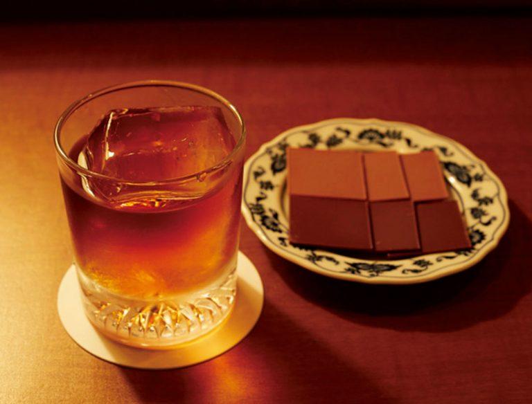 "<span class=""title"">【移転情報あり】Bar Sharuman(旧店名:しゃるまん)</span>"