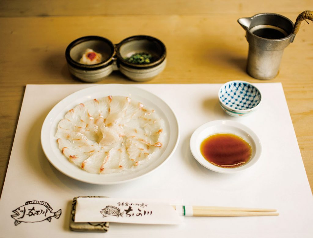 DMA-nakagawa-007