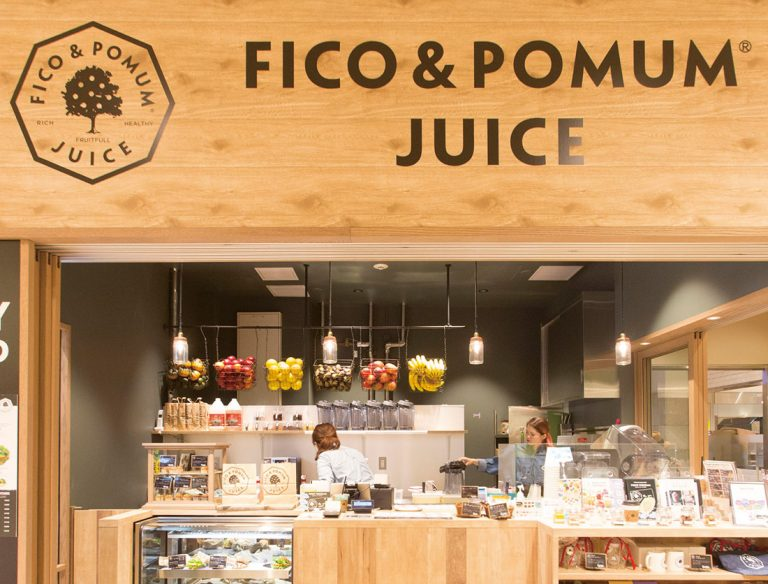 "<span class=""title"">FICO & POMUM JUICE 丸ビル店</span>"