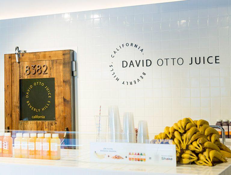 "<span class=""title"">DAVID OTTO JUICE 千駄ヶ谷店</span>"