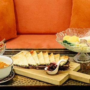 【台北】特別レストランに家庭料理まで…本場ならではの台湾料理が堪能できる3軒