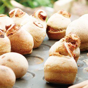 こだわりの新店が続々登場!今沖縄のコーヒーとパンがアツいって知ってた?