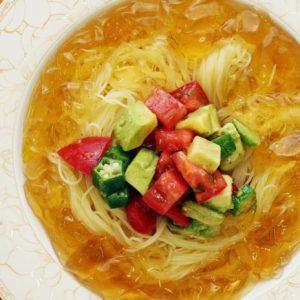 四国最南端・土佐清水でおいしいものめぐり!味の秘訣「宗田節」のことを知ってますか?