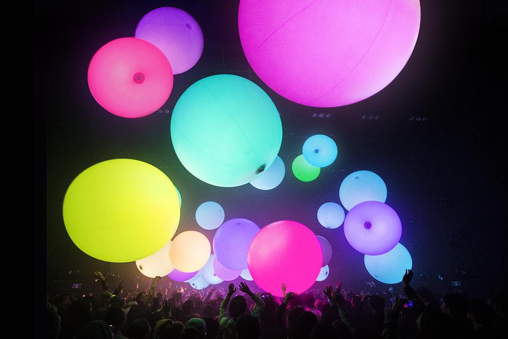 Kids-noon_main_Sound-Spheres_atari