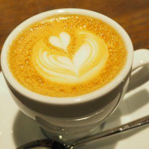 軽井沢生まれのコーヒー専門店〈丸山珈琲〉スペシャルナイトで絶品コーヒーを飲み比べ!
