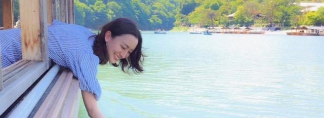 京都・嵐山 星のや京都で上質な週末を。