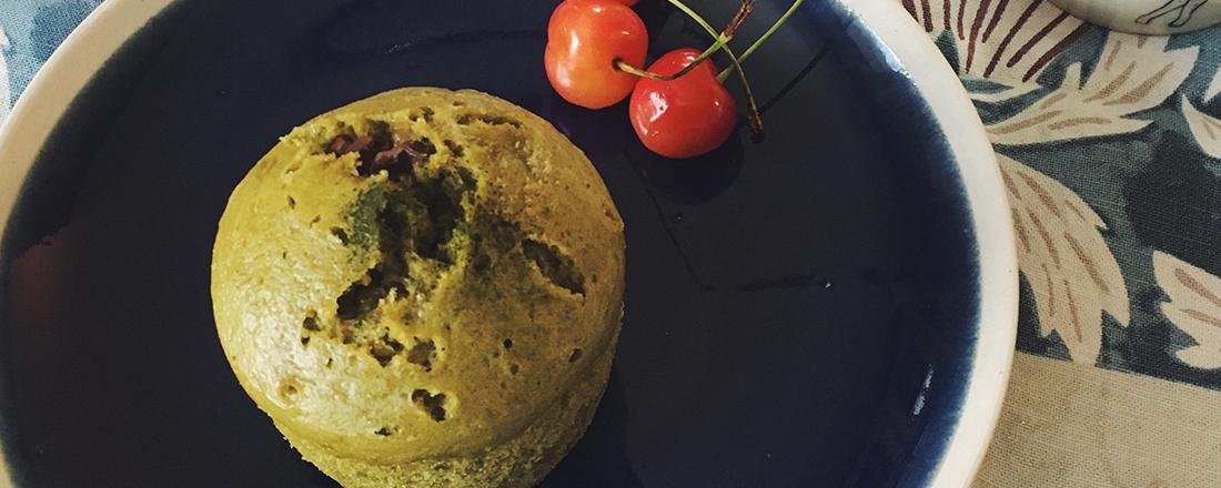 夏のプランにそっと入れてほしい故郷三重県のパン屋さん~〈月の温〉と〈HOME COFFEE ROASTER〉~