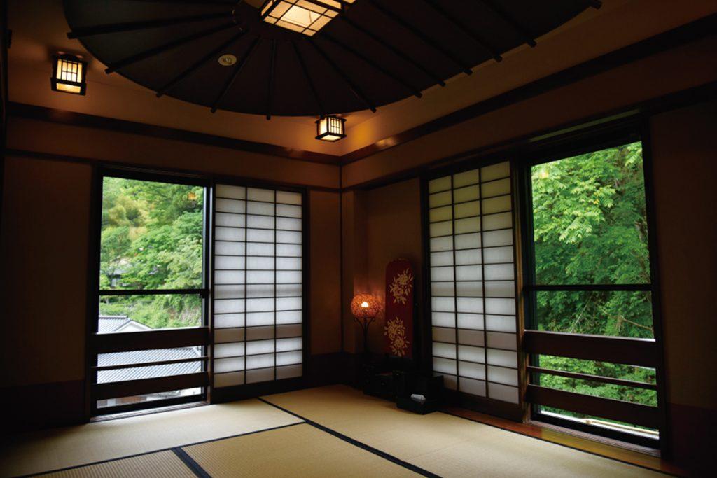 yamashita_0019_atari
