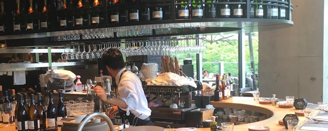 フランス発のトリュフ専門店が上陸!香り高〜い味わいを堪能できる〈アルティザン ドゥ ラ トリュフ パリ〉がオープン!