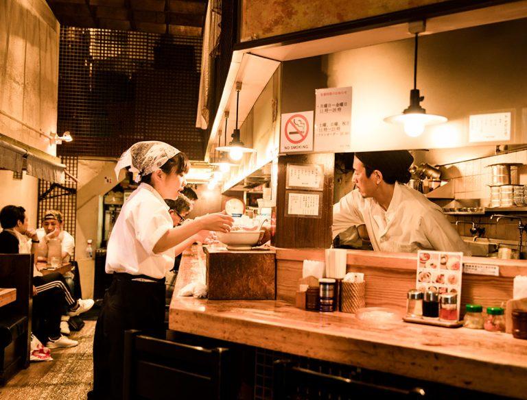 "<span class=""title"">麺飯食堂なかじま</span>"