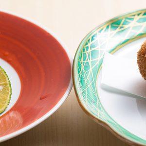 【京都】憧れ和食体験を、もっとカジュアルにもっと楽しく♡
