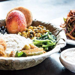 ネパールからインドネシアまで!ディープでおいしいアジアングルメに挑戦。