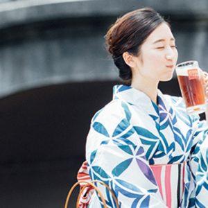 【兵庫・城崎温泉】外湯巡りをしながら堪能したい、魅惑の温泉グルメ5軒