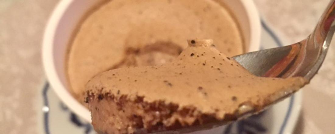 珈琲豆のストレートな味わいが衝撃的な「樽珈やのコーヒージェラート」~眞鍋かをりの『即決!2000円で美味しいお取り寄せ』 第2回~
