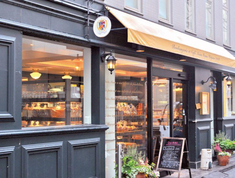 """<span class=""""title"""">Boulangerie et Café Main Mano</span>"""