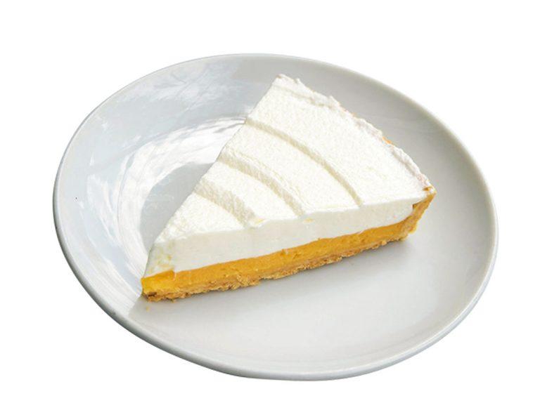 SWEET FOUNTAIN CAKE SHOP